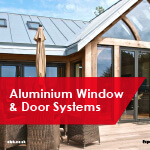 AluK Windows & Doors
