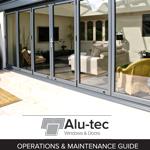 Bi-fold Door Operation & Maintenance Guide